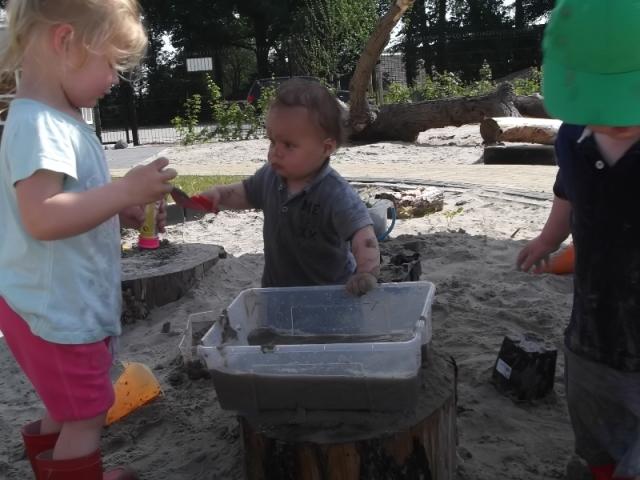 zand, water...=.modder!