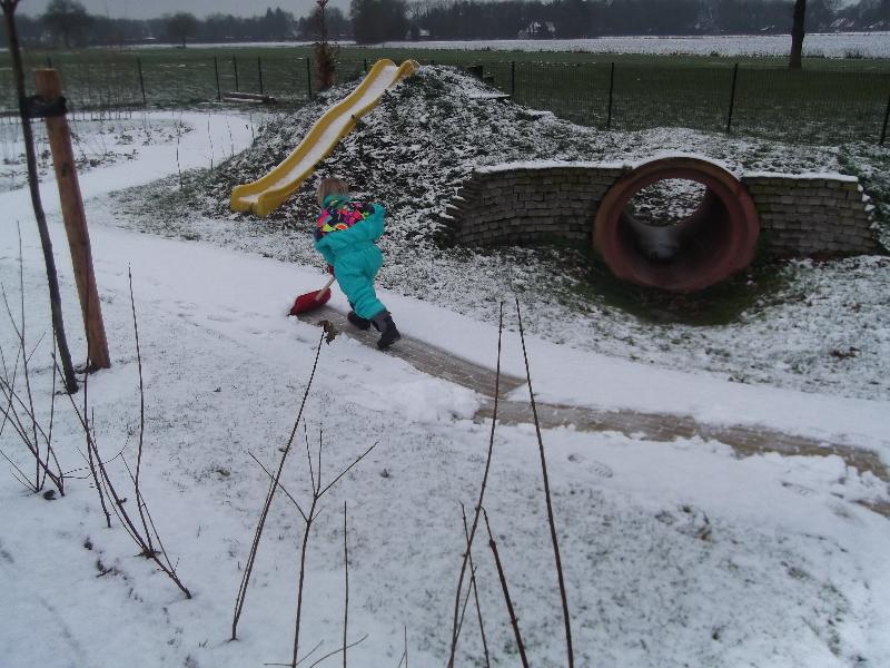 kdv-de-vossebelt-kerst-2012-019