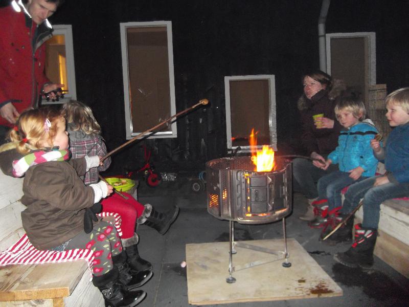 kdv-de-vossebelt-kerst-2012-056